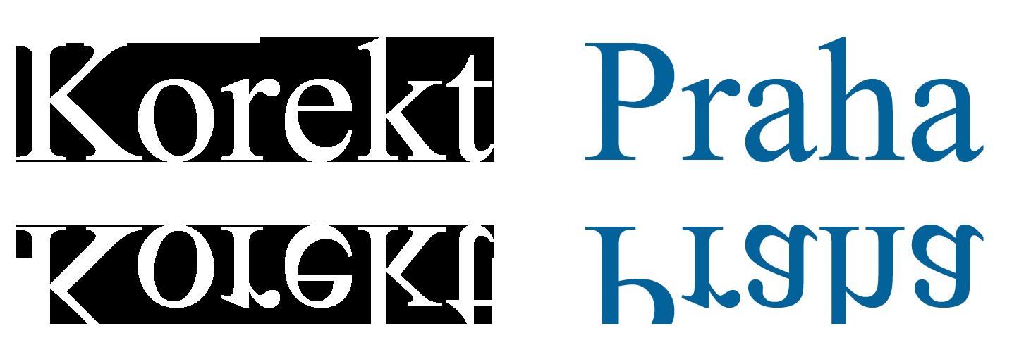 korektpraha2.png